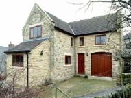 3 bed Detached house to rent in Folds House, Folds Head...