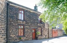 4 bedroom Cottage in 2 West Street, Dronfield...
