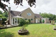 4 bedroom Detached house to rent in Riverdale, Derwent Drive...