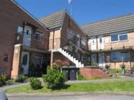 2 bedroom Apartment to rent in 7 Hollins Court...