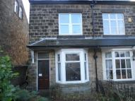 4 bedroom Terraced property to rent in 5 Crossland Road...