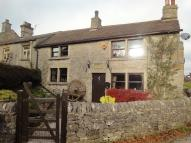 3 bed semi detached home in Lillegarth, Smalldale...
