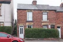 2 bed Terraced home in 74 Snape Hill Lane...