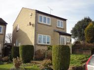 7 Stocks Green Court Detached house to rent