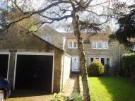 semi detached property to rent in Stanton Lodge...