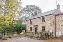 3 bed Cottage in Lodge Farm...