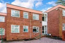 2 bed Apartment in 9 Banner Crt...