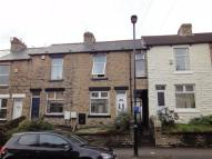 3 bedroom Terraced house in 45 Toftwood Road...