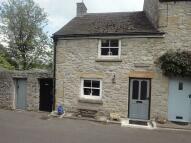 2 bedroom Cottage to rent in Brook Cottage, Brookside...