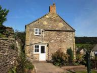 semi detached house to rent in Rose Garth, High St...