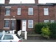 Terraced house to rent in 145 Olive Grove Road...