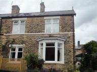 5 bed semi detached property in 28 Bristol Rd...