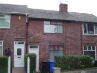 2 bedroom Terraced property in 82 Willow Drive...