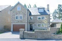 5 bed Detached property for sale in Leverton House...