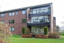 3 bed Flat for sale in First Floor Apartment...