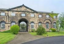 4 bedroom semi detached property for sale in The Coach House, 1...