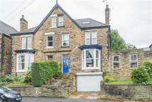 semi detached house for sale in 30, Marlborough Road...