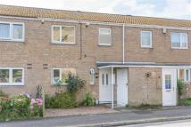 3 bedroom Terraced property in 21, Totley Brook Grove...