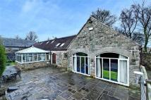 5 bed Detached property for sale in 8, Todwick Court...