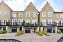 Town House for sale in 57, Bluecoat Rise...