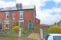 End of Terrace home for sale in 21, Eastgrove Road...