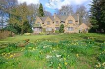4 bed Detached house for sale in Old Park Cottage...