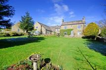 Moorfield Farm Detached property for sale