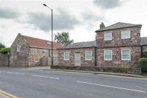 4 bedroom Detached property for sale in Gardeners Cottage and...