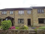 2 bed Terraced home for sale in 3, Leyfield Road, Dore...