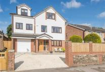 7 bed Detached property in 21, Hoober Avenue...