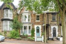 5 bed Terraced house in 19, Steade Road...