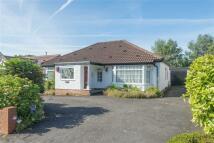 Bungalow for sale in 29, Bushey Wood Road...