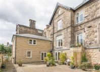 Flat for sale in Apartment 7 Westbourne...