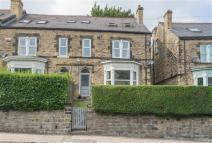 End of Terrace home for sale in 428, Crookesmoor Road...