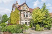5 bedroom semi detached home for sale in 130, Abbey Lane...