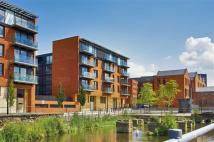 property for sale in Alma Street, Kelham Island, Sheffield, S3