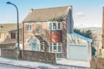 Detached property in Bole Hill Road, Walkley...