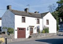 3 bedroom Cottage in Bray Cottage...