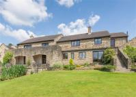 5 bedroom Detached home in Valley Side...