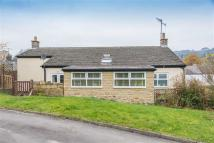Flat for sale in Coach House Cottage...