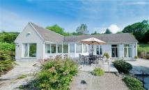 Bungalow for sale in Heathercroft...