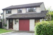 4 bed Detached property in 2, Cornmill Close...