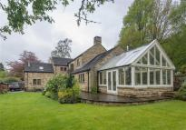 Romary Detached house for sale