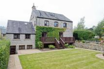 5 bed Link Detached House for sale in The Cornmill, 6...