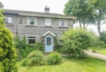 3 bed semi detached property in 107, Castleton Road...