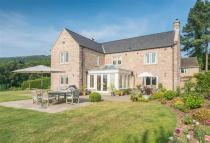 Applegarth Detached house for sale