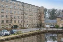 2 bed Flat for sale in 4, Calver Mill, Calver...