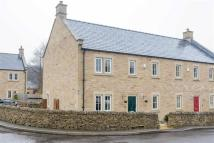 4 bed semi detached house in 26, Glebe Park, Eyam...