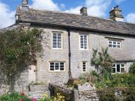 Character Property for sale in Smalldale Hall And...