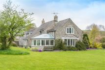 5 bedroom Detached house for sale in Silverdale House...